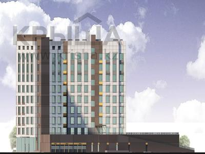 1-комнатная квартира, 35.5 м², Бейсековой — Жамбыла за ~ 9.2 млн 〒 в Нур-Султане (Астана) — фото 4