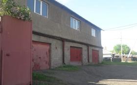 6-комнатный дом, 505 м², 764 сот., Пер.Кузнечный 37 за 30 млн 〒 в Караганде, Казыбек би р-н