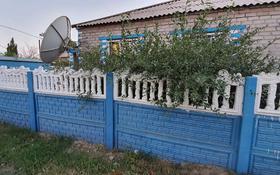 4-комнатный дом, 126.5 м², 5 сот., Усова 54 за 14.3 млн 〒 в Павлодаре