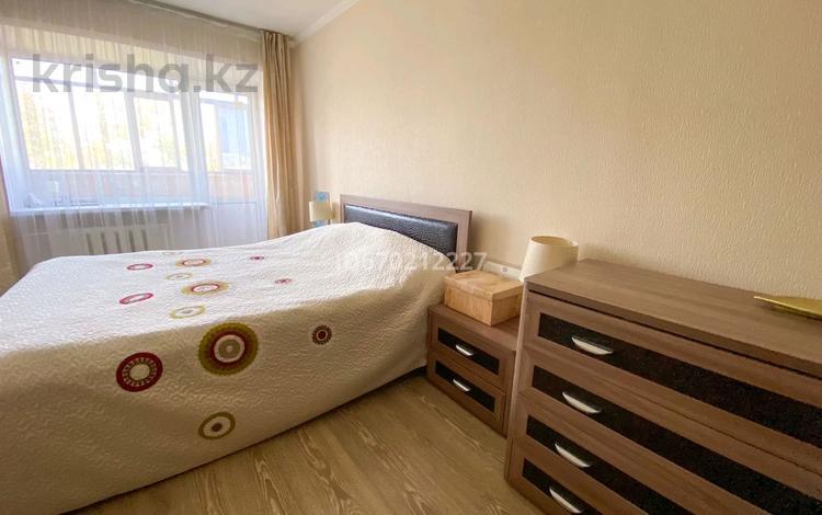 2-комнатная квартира, 44 м², 5/5 этаж, Гоголя — Баймагамбетова за 16 млн 〒 в Костанае