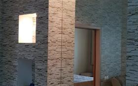 2-комнатная квартира, 68 м² помесячно, Кубрина 20/1 за 130 000 〒 в Нур-Султане (Астана), Сарыарка р-н