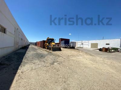Промбаза 2 га, Северная Промзона за 700 〒 в Атырау — фото 2