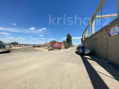 Промбаза 2 га, Северная Промзона за 700 〒 в Атырау — фото 3
