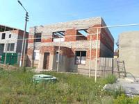 7-комнатный дом, 255 м², 8.5 сот., Качарская 90 — Сандригайло за 37.7 млн 〒 в Рудном