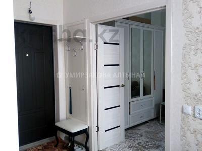 1-комнатная квартира, 34 м², 8/10 этаж, Ильяс Омарова 23 за 15.3 млн 〒 в Нур-Султане (Астана), Есиль р-н