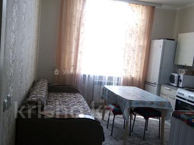 1-комнатная квартира, 34 м², 8/10 этаж, Ильяс Омарова 23 за 15.3 млн 〒 в Нур-Султане (Астана), Есиль р-н — фото 2