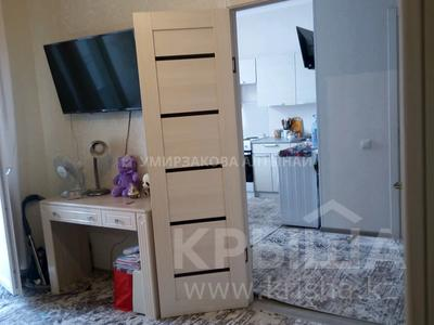 1-комнатная квартира, 34 м², 8/10 этаж, Ильяс Омарова 23 за 15.3 млн 〒 в Нур-Султане (Астана), Есиль р-н — фото 4