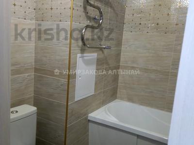 1-комнатная квартира, 34 м², 8/10 этаж, Ильяс Омарова 23 за 15.3 млн 〒 в Нур-Султане (Астана), Есиль р-н — фото 6