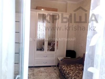 1-комнатная квартира, 34 м², 8/10 этаж, Ильяс Омарова 23 за 15.3 млн 〒 в Нур-Султане (Астана), Есиль р-н — фото 7