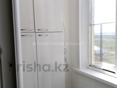 1-комнатная квартира, 34 м², 8/10 этаж, Ильяс Омарова 23 за 15.3 млн 〒 в Нур-Султане (Астана), Есиль р-н — фото 8