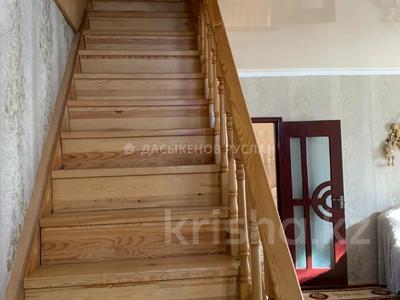 7-комнатный дом, 174 м², 10 сот., Алимжанова — Сырттанова за 25 млн 〒 в Талдыкоргане — фото 17