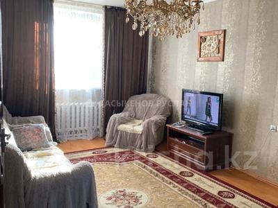 7-комнатный дом, 174 м², 10 сот., Алимжанова — Сырттанова за 25 млн 〒 в Талдыкоргане — фото 6
