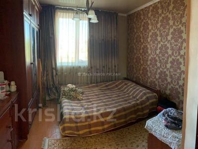 7-комнатный дом, 174 м², 10 сот., Алимжанова — Сырттанова за 25 млн 〒 в Талдыкоргане — фото 7
