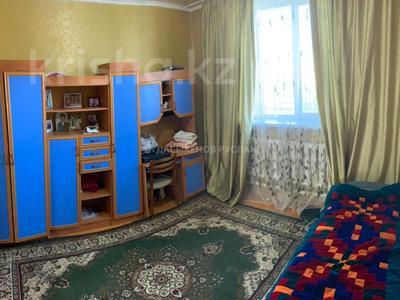 7-комнатный дом, 174 м², 10 сот., Алимжанова — Сырттанова за 25 млн 〒 в Талдыкоргане — фото 9