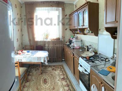 7-комнатный дом, 174 м², 10 сот., Алимжанова — Сырттанова за 25 млн 〒 в Талдыкоргане — фото 12