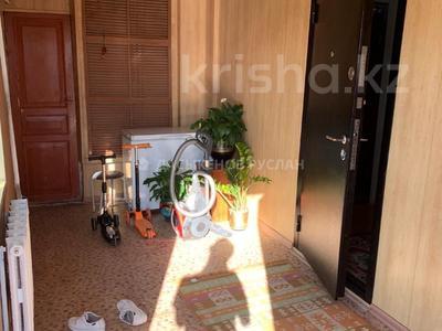 7-комнатный дом, 174 м², 10 сот., Алимжанова — Сырттанова за 25 млн 〒 в Талдыкоргане — фото 14