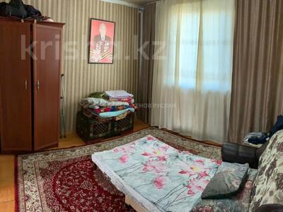 7-комнатный дом, 174 м², 10 сот., Алимжанова — Сырттанова за 25 млн 〒 в Талдыкоргане — фото 11