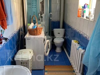 7-комнатный дом, 174 м², 10 сот., Алимжанова — Сырттанова за 25 млн 〒 в Талдыкоргане — фото 18