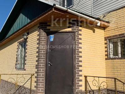7-комнатный дом, 174 м², 10 сот., Алимжанова — Сырттанова за 25 млн 〒 в Талдыкоргане — фото 20