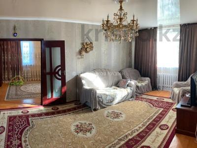 7-комнатный дом, 174 м², 10 сот., Алимжанова — Сырттанова за 25 млн 〒 в Талдыкоргане — фото 2