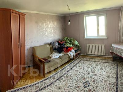 7-комнатный дом, 174 м², 10 сот., Алимжанова — Сырттанова за 25 млн 〒 в Талдыкоргане — фото 3