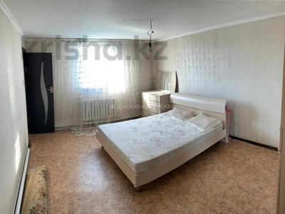 7-комнатный дом, 174 м², 10 сот., Алимжанова — Сырттанова за 25 млн 〒 в Талдыкоргане — фото 4