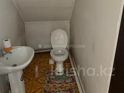 7-комнатный дом, 174 м², 10 сот., Алимжанова — Сырттанова за 25 млн 〒 в Талдыкоргане — фото 19