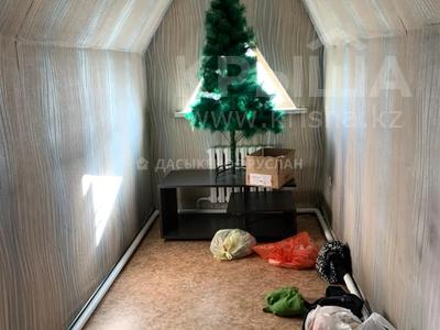 7-комнатный дом, 174 м², 10 сот., Алимжанова — Сырттанова за 25 млн 〒 в Талдыкоргане — фото 13