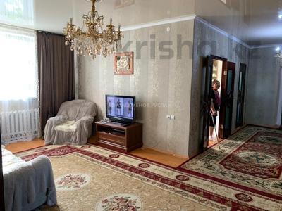 7-комнатный дом, 174 м², 10 сот., Алимжанова — Сырттанова за 25 млн 〒 в Талдыкоргане — фото 5