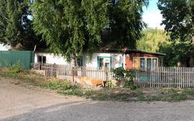5-комнатный дом, 74.4 м², 9 сот., Высоковольтная 57/1 — Орманды за 5.7 млн 〒 в Усть-Каменогорске