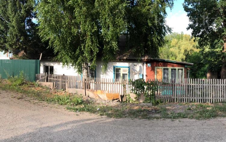 5-комнатный дом, 74.4 м², 9 сот., Высоковольтная 57/1 — Орманды за 5.5 млн 〒 в Усть-Каменогорске