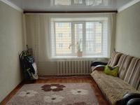 2-комнатная квартира, 48 м², 5/5 этаж, Зональная за 14.5 млн 〒 в Караганде, Казыбек би р-н