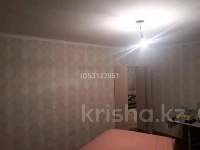 4-комнатный дом, 110 м², 5 сот., 10-й микрорайон ул Жибек Жолы 46 б за 10.2 млн 〒 в Капчагае — фото 4