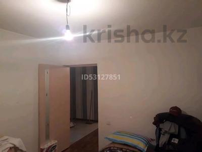 4-комнатный дом, 110 м², 5 сот., 10-й микрорайон ул Жибек Жолы 46 б за 10.2 млн 〒 в Капчагае — фото 7