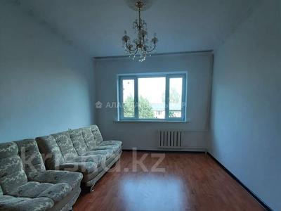 1-комнатная квартира, 37 м², 5/8 этаж, мкр Аксай-1 за 18 млн 〒 в Алматы, Ауэзовский р-н