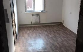 1-комнатная квартира, 32 м², 2/2 этаж, 14-я улица 17 за ~ 7 млн 〒 в