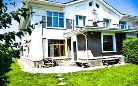 6-комнатный дом помесячно, 250 м², 6 сот., Алхоры 6 — Коттеджный поселок Би-Виладж за 2 млн 〒 в Нур-Султане (Астана), Есиль р-н