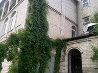 6-комнатный дом, 306 м², 7 сот., СТ Труд 32 за 54 млн 〒 в Алматы, Бостандыкский р-н