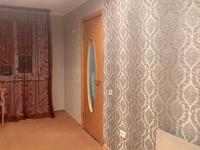 2-комнатная квартира, 45.1 м², 2/5 этаж, Кутузова 8/1 — Кутузова за 14 млн 〒 в Павлодаре