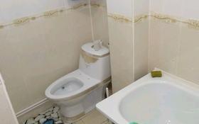 3-комнатная квартира, 67 м², 4/9 этаж помесячно, Затон 1 Мая — Гагарина-Ломова за 130 000 〒 в Павлодаре