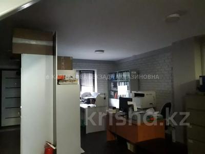 Здание, мкр Алтай-1 площадью 490 м² за 2 400 〒 в Алматы, Турксибский р-н — фото 8
