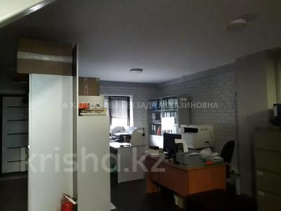 Здание, мкр Алтай-1 площадью 490 м² за 2 400 〒 в Алматы, Турксибский р-н — фото 9