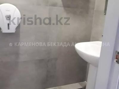 Здание, мкр Алтай-1 площадью 490 м² за 2 400 〒 в Алматы, Турксибский р-н — фото 10