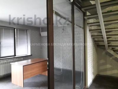 Здание, мкр Алтай-1 площадью 490 м² за 2 400 〒 в Алматы, Турксибский р-н — фото 11