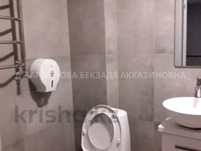 Здание, мкр Алтай-1 площадью 490 м² за 2 400 〒 в Алматы, Турксибский р-н — фото 12