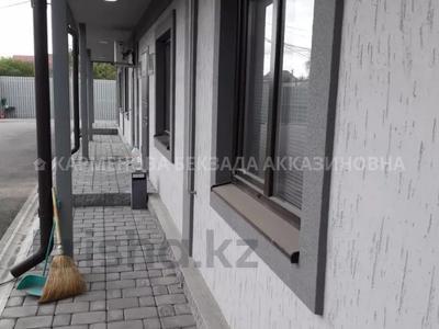 Здание, мкр Алтай-1 площадью 490 м² за 2 400 〒 в Алматы, Турксибский р-н — фото 15