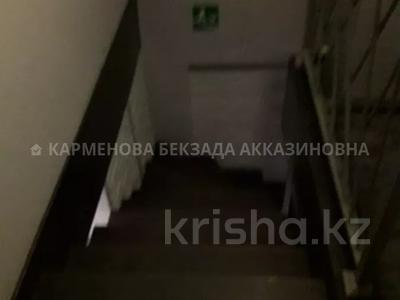 Здание, мкр Алтай-1 площадью 490 м² за 2 400 〒 в Алматы, Турксибский р-н — фото 16