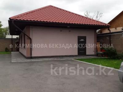Здание, мкр Алтай-1 площадью 490 м² за 2 400 〒 в Алматы, Турксибский р-н — фото 17