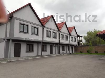 Здание, мкр Алтай-1 площадью 490 м² за 2 400 〒 в Алматы, Турксибский р-н — фото 3