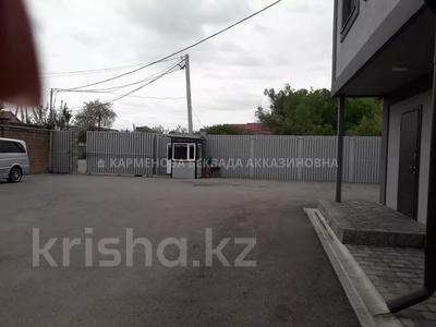 Здание, мкр Алтай-1 площадью 490 м² за 2 400 〒 в Алматы, Турксибский р-н — фото 19